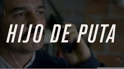 A quality insult for any occasion NarcosSpanishLessons