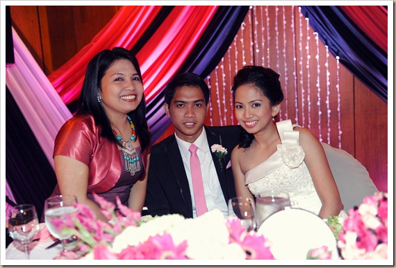 Efren Jerellt Wedding-1707