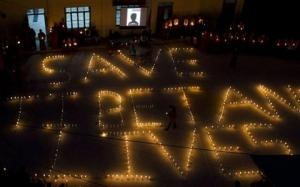 save_tibetans_lives