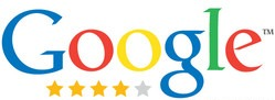 star-ratings-google