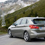 BMW-2-Serisi-Active-Tourer-32.jpg