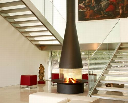 fireplace-design-ideas-13