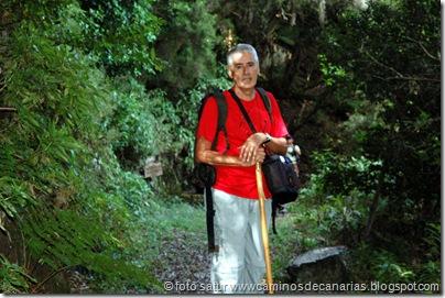 082 Subida Jinama-San Andrés