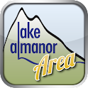 Lake Almanor Chamber - Chester icon
