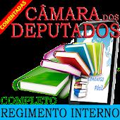 PCF0019 CÂMARA Concurso Fácil