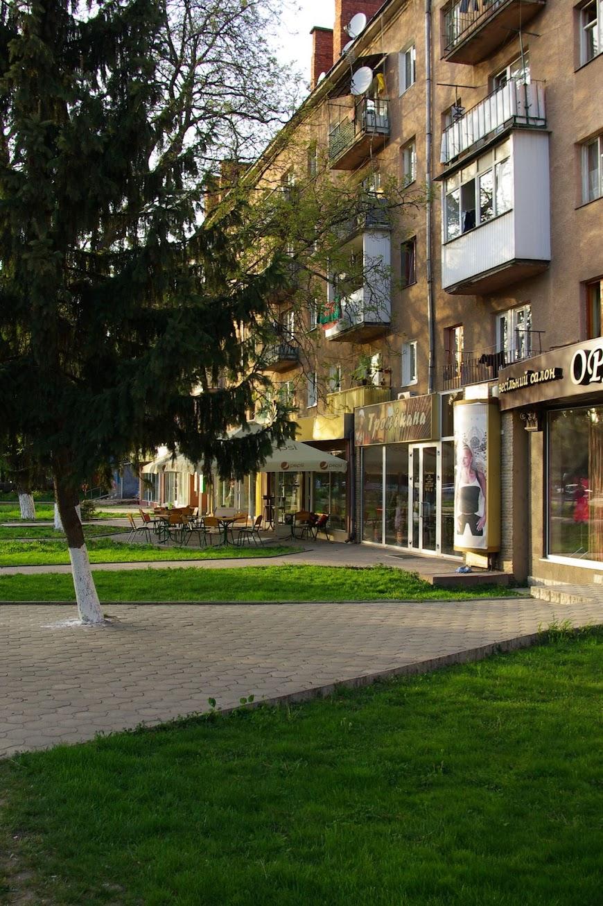 uzhgorod-0020.JPG