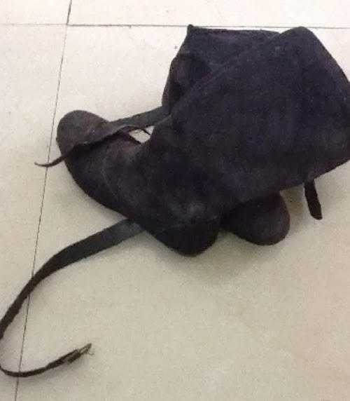 diy-como-transformar-bota-slipper-customizando-2.jpg