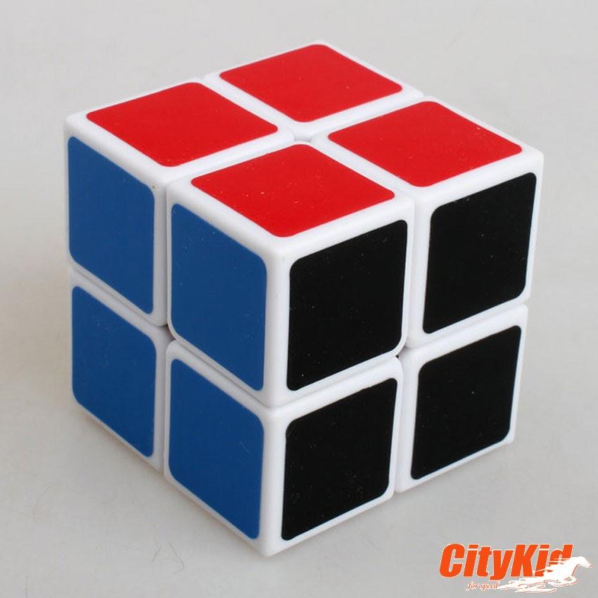 Rubik 2x2x2