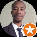 Amadou Traore