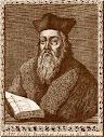 John Dee e Edward Kelley Grande Mesa