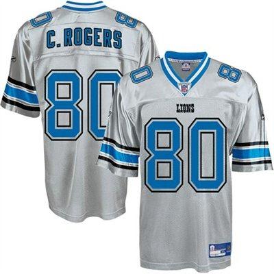 b4d59497 Detroit Lions leak possible new uniforms to season-ticket holders