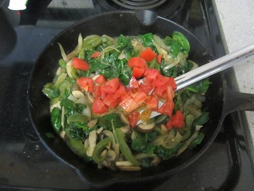 egg white grilled veggie 022