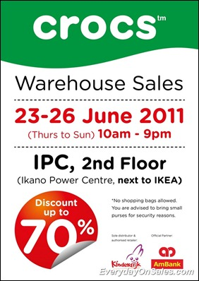 7395372a746143 Crocs-Warehouse-Sale-2011-EverydayOnSales-Warehouse-Sale-Promotion-