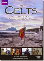 The_Celts_2nd_version