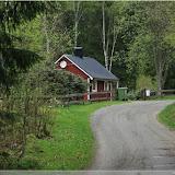 Schweden 2010 - Stidsvig und Umgebung
