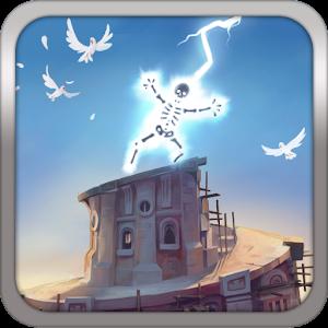 Babel Rising 3D 策略 App LOGO-硬是要APP