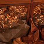 Craft-Alchemy-Sebastian-Neeb-Eliza-Strozyk-06.jpg