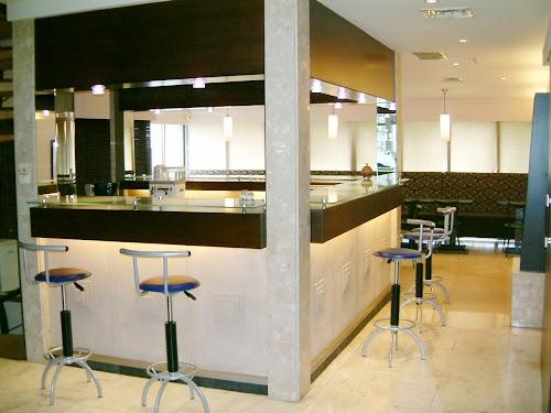 4-咖啡館1.jpg