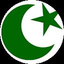 Abdul Mukith