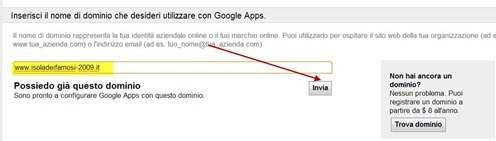dominio-google-apps