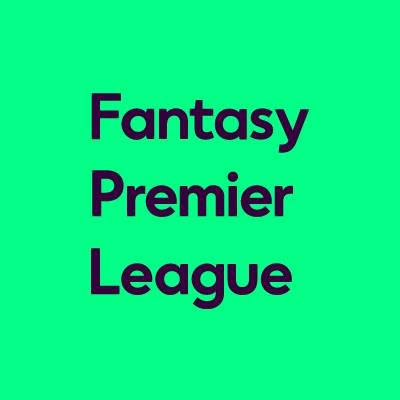 Code for Official FACEBOOK fan page 201617 private classic league you will