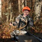 deer pics 424.jpg