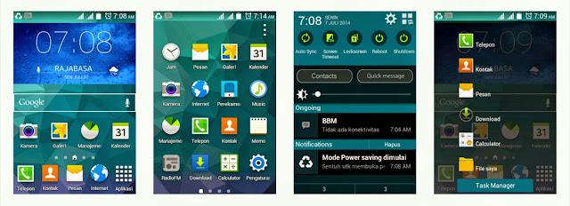 Re: How to upgrade Android system 2.3.6 to 4.0 in Samsung Galaxy Ace Plus GT-S6802?