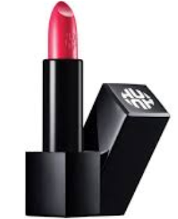 Son môi Ohui Rouge Real Lipstick