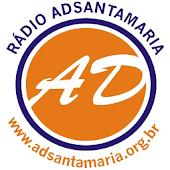 Rádio Ad Santa Maria