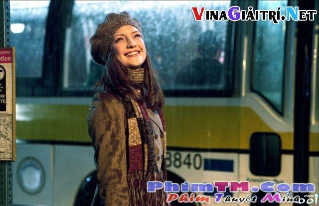 Xem Phim Alex Và Emma - Alex And Emma - phimtm.com - Ảnh 3
