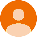 PEYMO GROUP