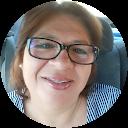 Tania Mendoza