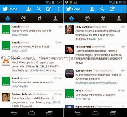 twitter-mobile-android