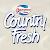 Country Fresh Ice Cream