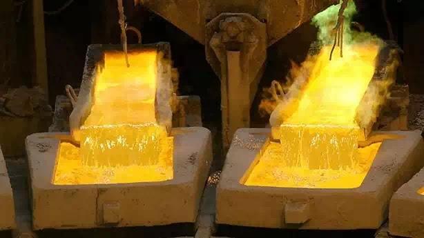 Xây nhà máy kẽm ở Lăng Cô: Độc hại hơn thép Formosa