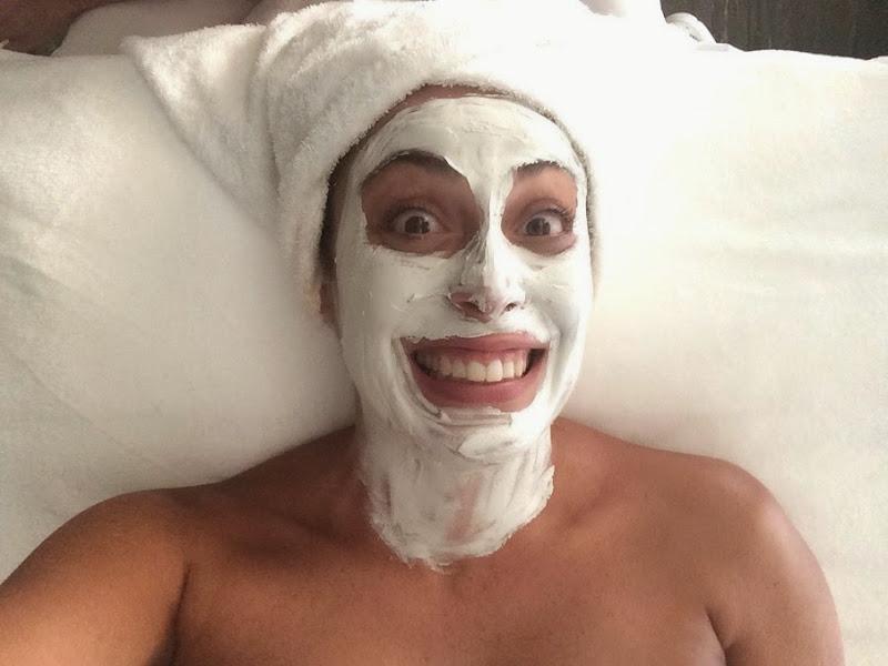 armani-resort-spa-milano-beauty