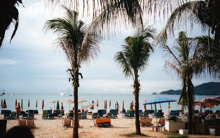 176. plaja Phuket.jpg