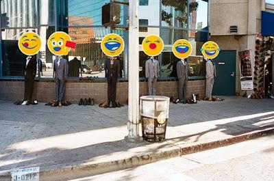 Expand your emoji vocab Get the PepsiMoji keyboard here:
