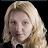 Abby Crane review