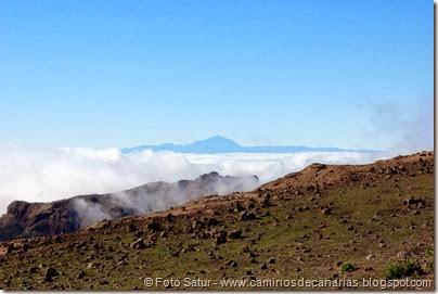 7483 La Goleta-La Candelilla(Teide)