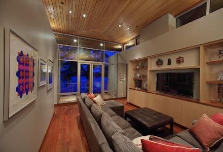 diseño-interior-casa-olimpic
