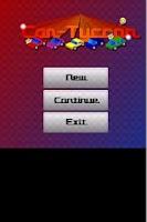 Screenshot of CarTycoon