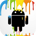Tema Android Gratis icon