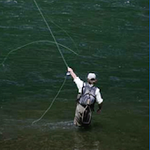 Angling & Fishing Ebook