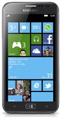 Samsung ATIV S unlocked (SIM-free) is now available for pre-order in Australia with MobiCity