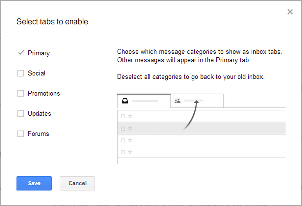 configure-inbox-gmail