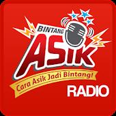 Bintang Asik Radio