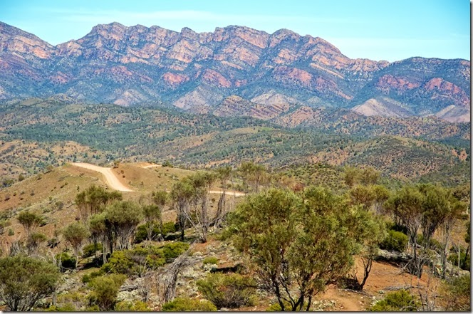 20130708-flinders-ranges