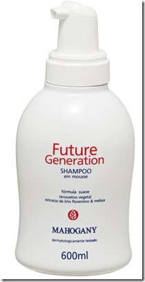 FUTURE%20GENERETION_PHD3367