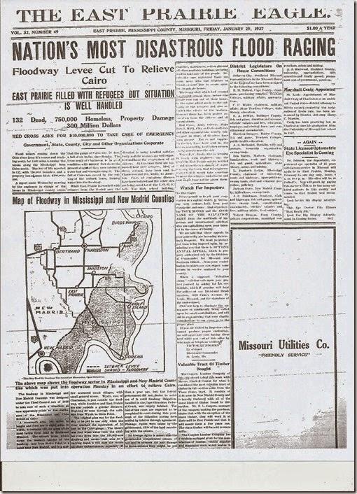 1937flood